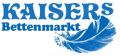 kaisers-bettenmarkt