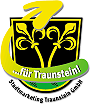 logo stadtmarketing klein